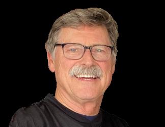 Bill Olson