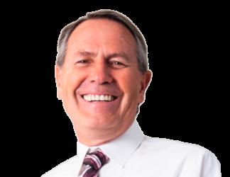 Dr. Paul Mackley, DDS