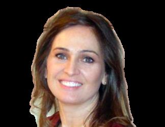 Lisa M Shepherd